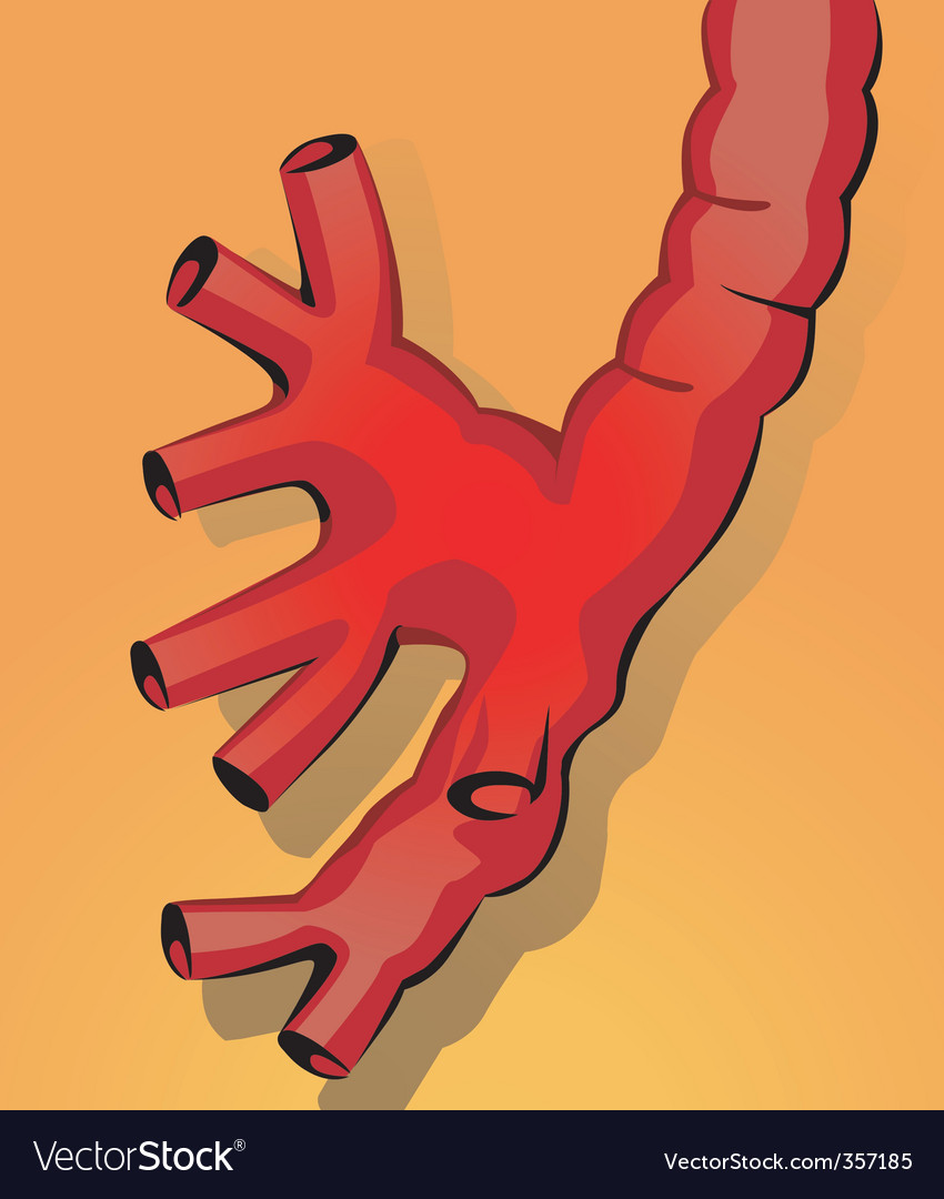 Lungs vector | Price: 1 Credit (USD $1)