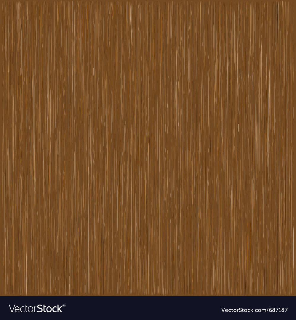 Brown wood background vector | Price: 1 Credit (USD $1)