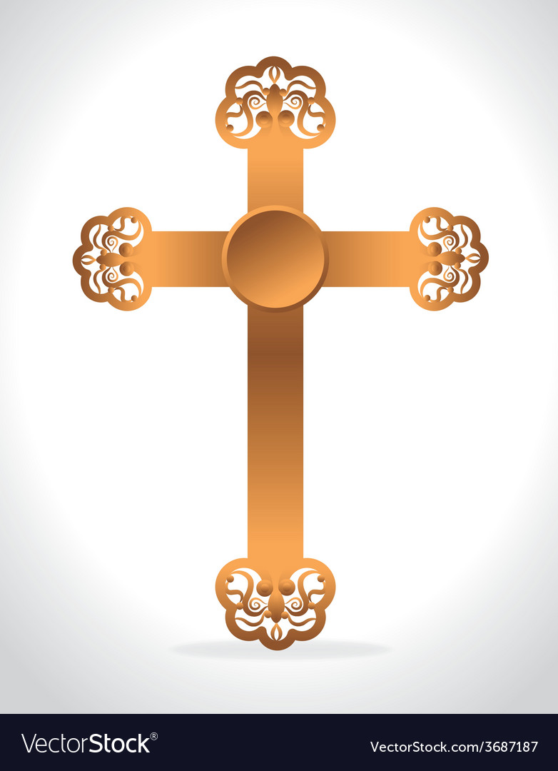 Religion design vector | Price: 1 Credit (USD $1)