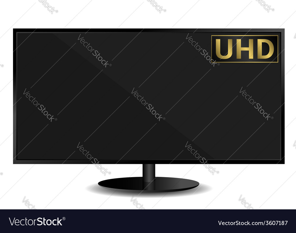 Ultra hd vector | Price: 1 Credit (USD $1)