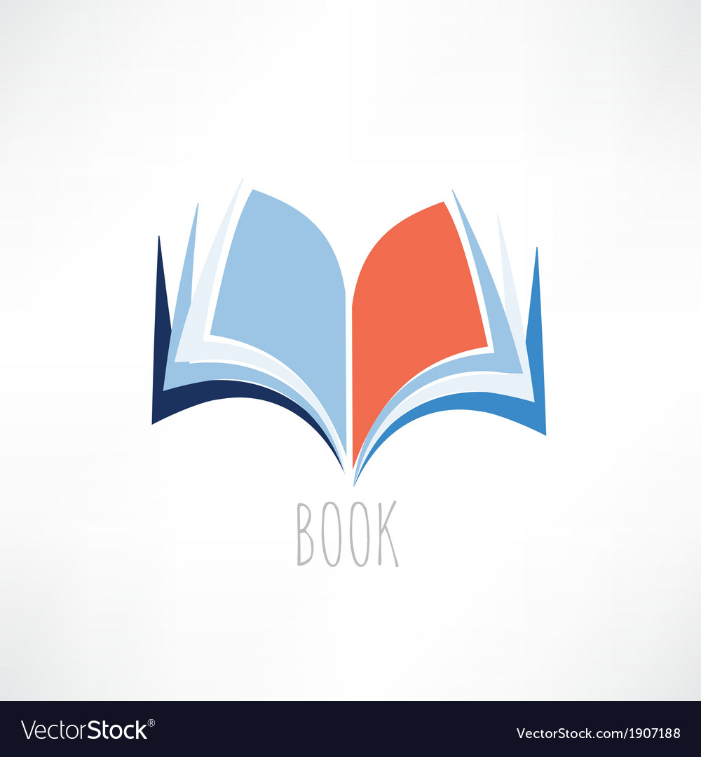 Book knowledge icon vector | Price: 1 Credit (USD $1)