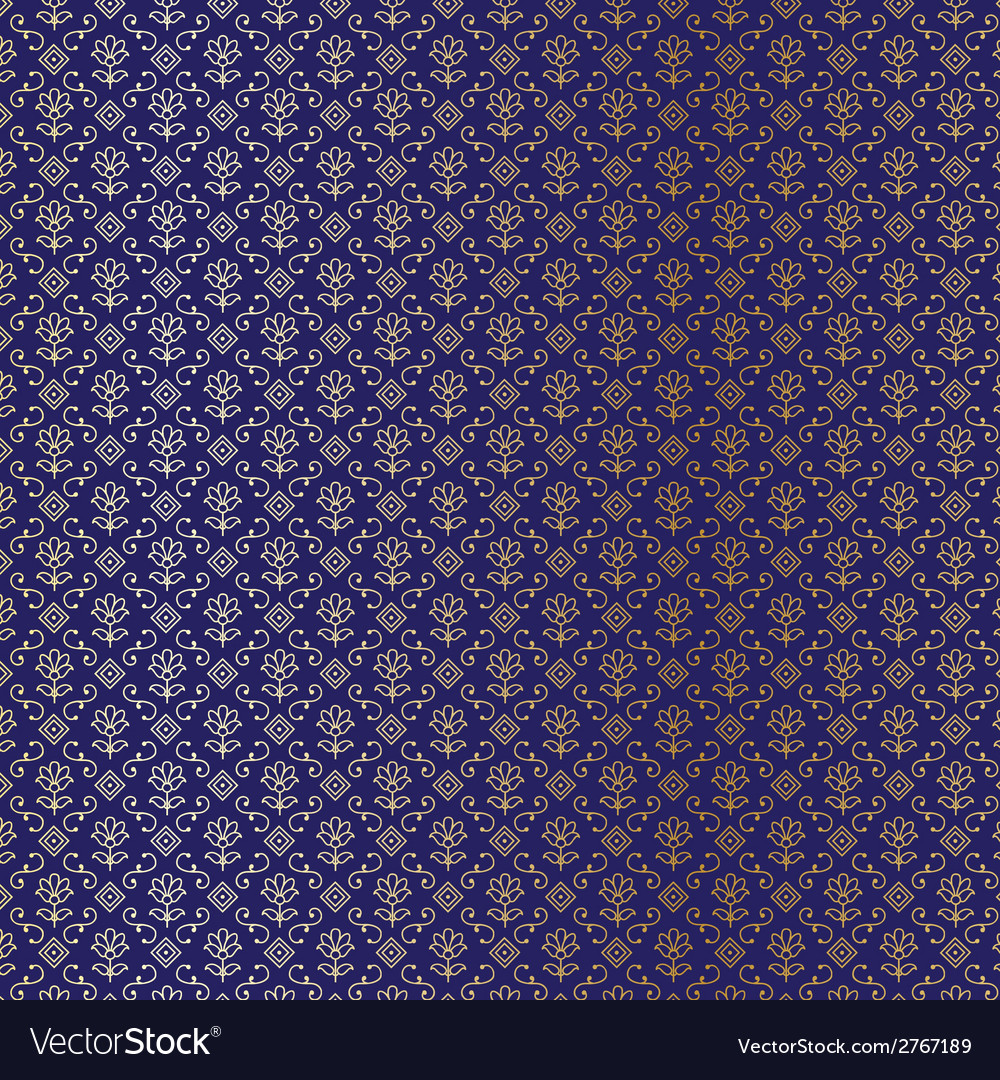 Paisley2 vector | Price: 1 Credit (USD $1)