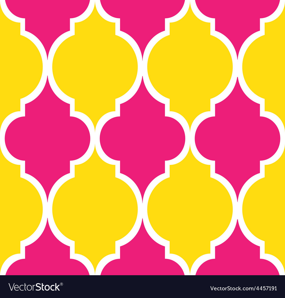 Seamless modern pattern 2 vector | Price: 1 Credit (USD $1)