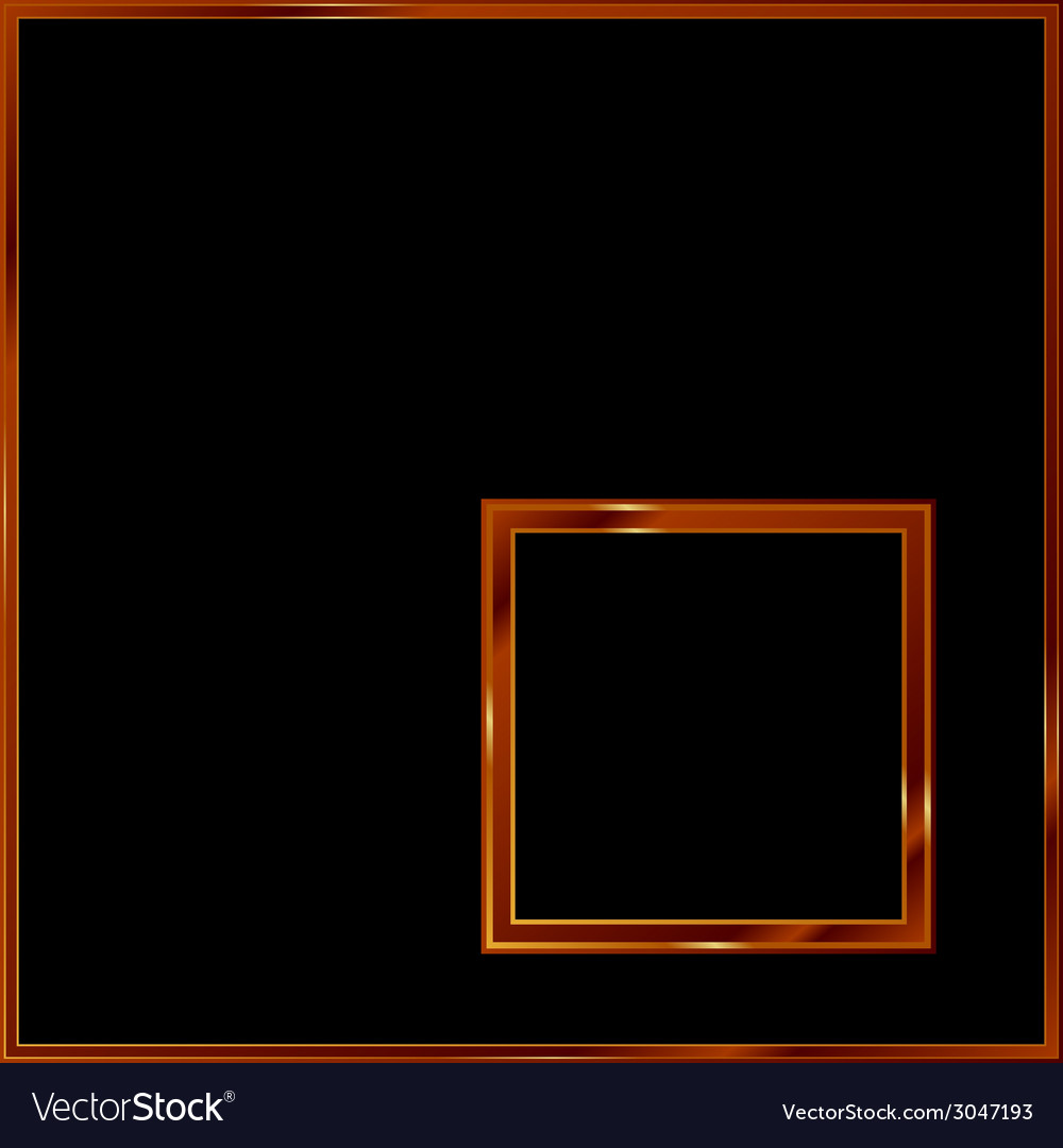 Frame to frame picture vector | Price: 1 Credit (USD $1)
