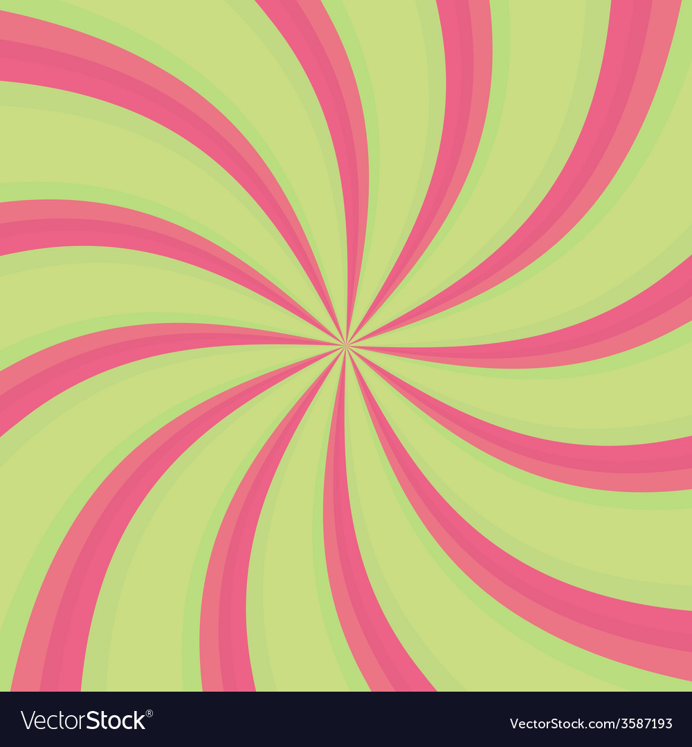 Hypnosis spiral vector | Price: 1 Credit (USD $1)