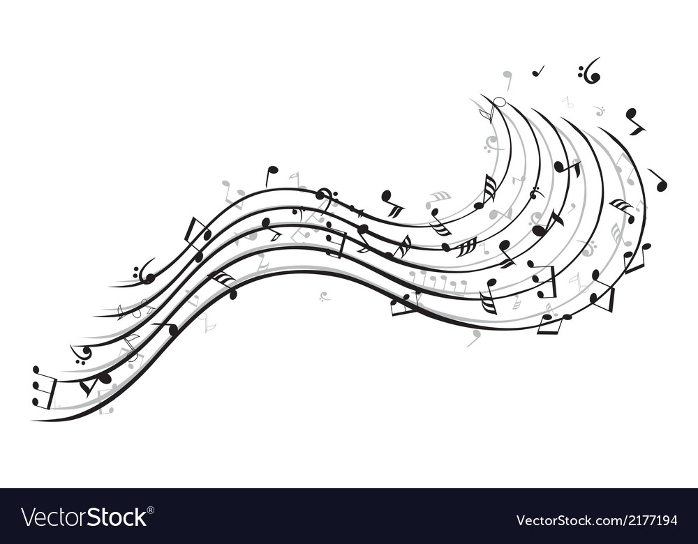 Song vector   Price: 1 Credit (USD $1)
