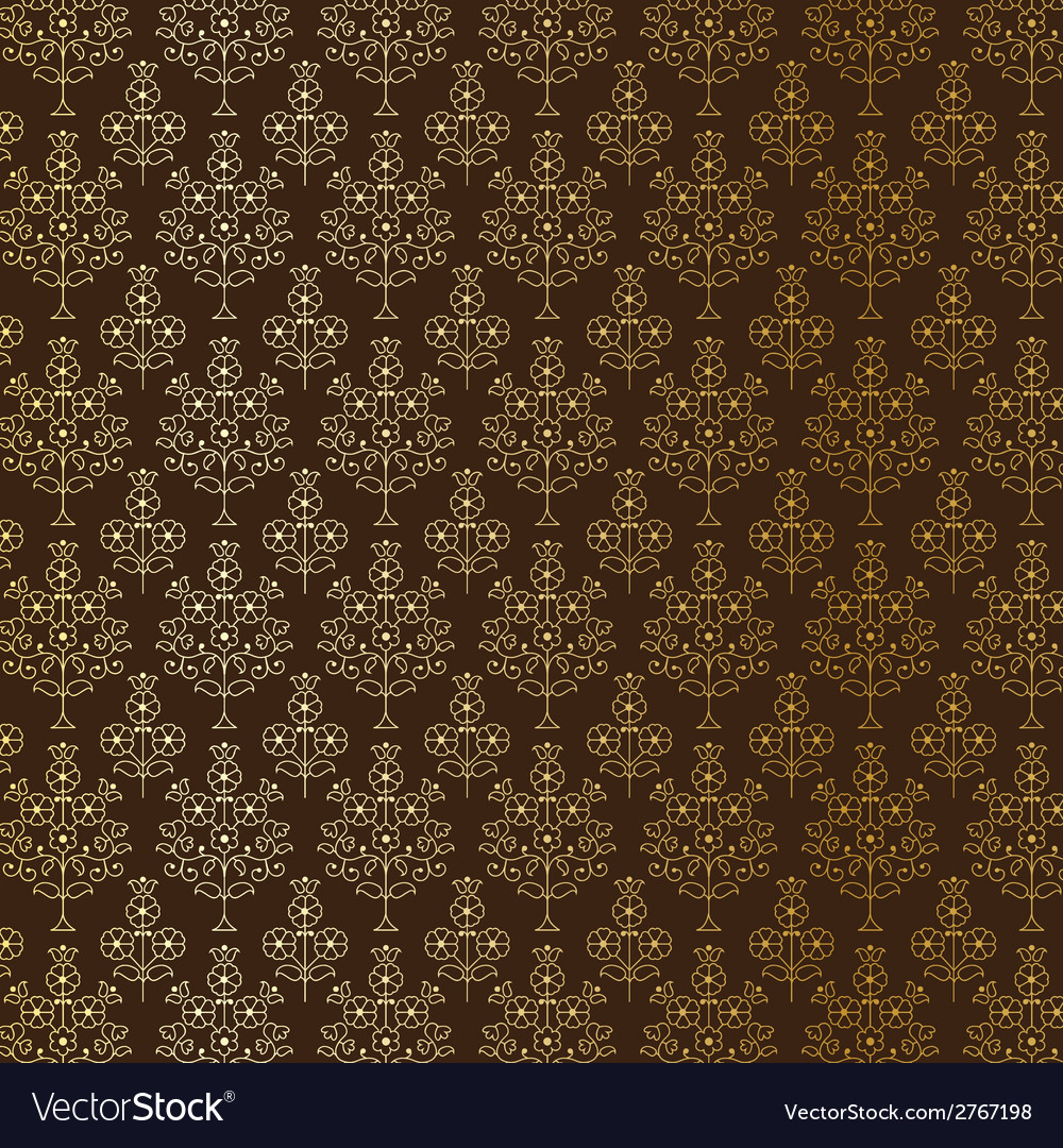 Paisley6 vector | Price: 1 Credit (USD $1)
