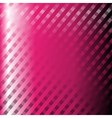 Pink grid abstract background may use for modern vector