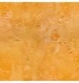Plaster texture seamless vector