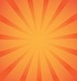 Background sun vector