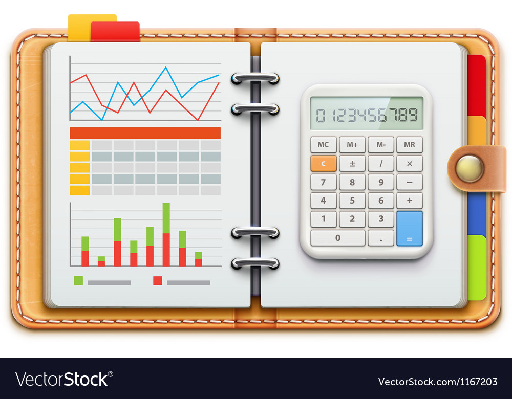 Business concept vector   Price: 3 Credit (USD $3)