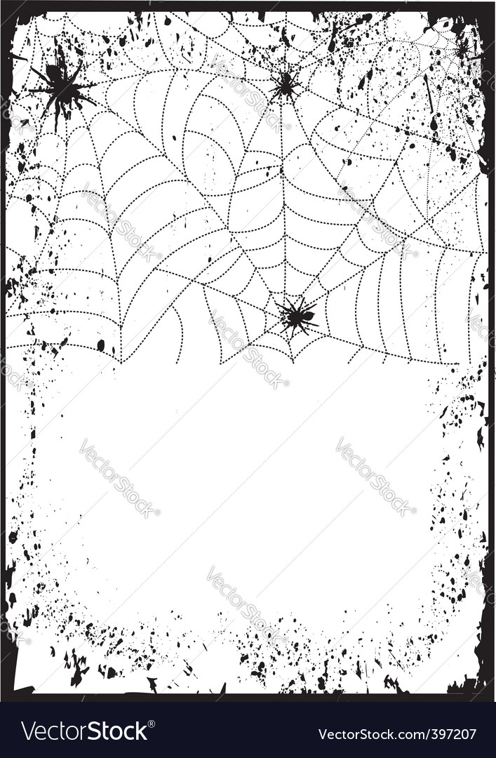 Halloween web vector   Price: 1 Credit (USD $1)