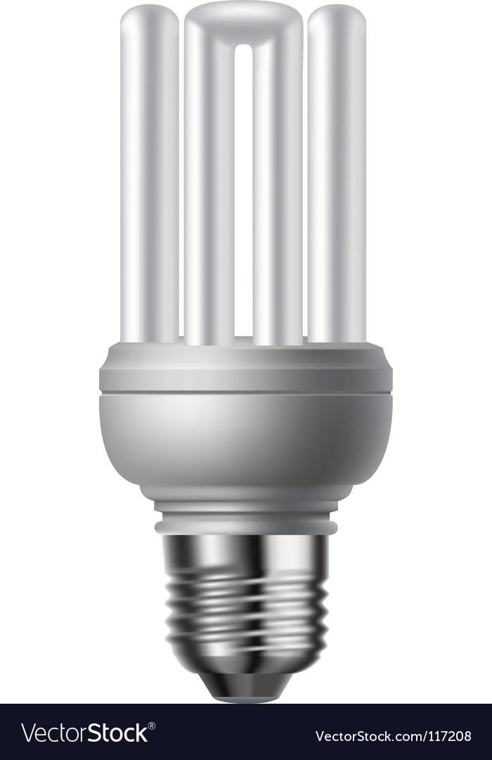 Light bulb vector   Price: 3 Credit (USD $3)