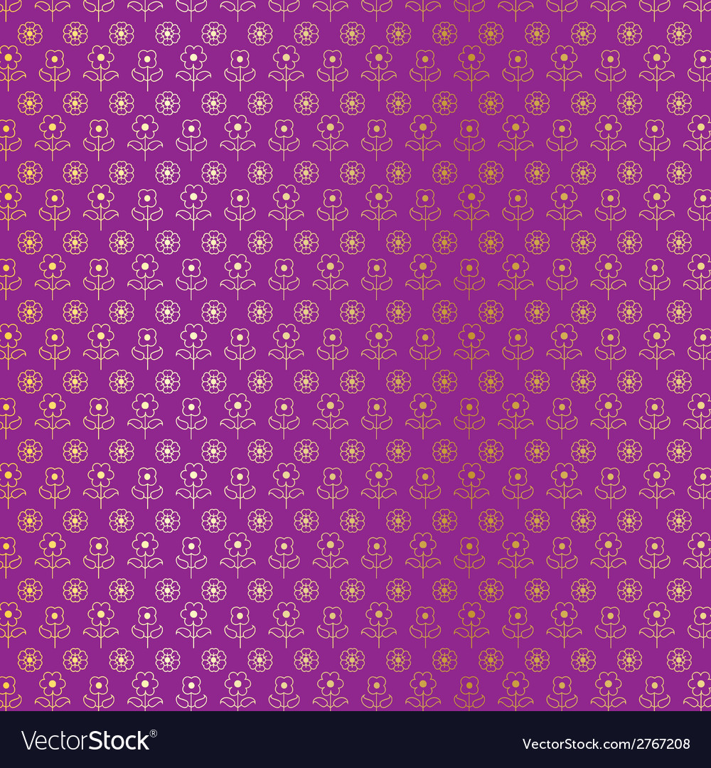 Paisley10 vector | Price: 1 Credit (USD $1)