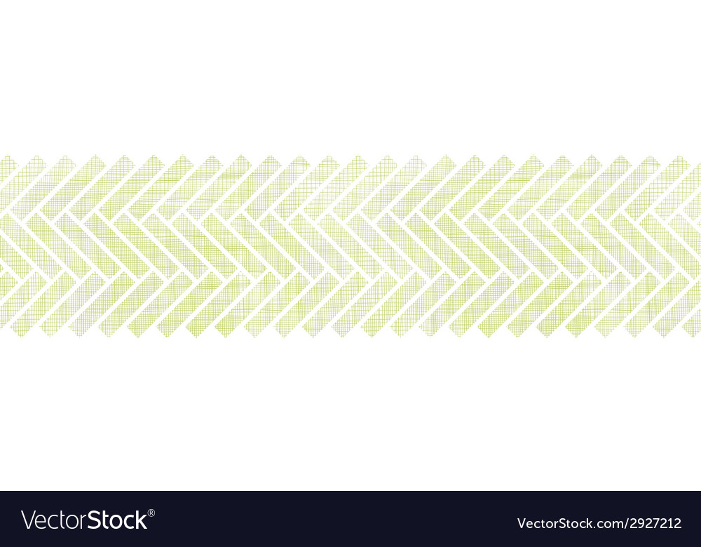 Abstract textile parquet horizontal seamless vector | Price: 1 Credit (USD $1)