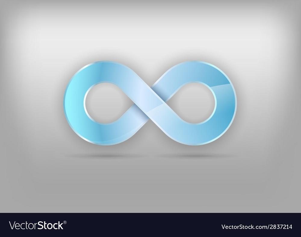 Infinity vector   Price: 1 Credit (USD $1)