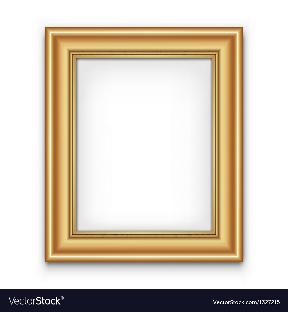 Frame for photo or picture vector   Price: 3 Credit (USD $3)