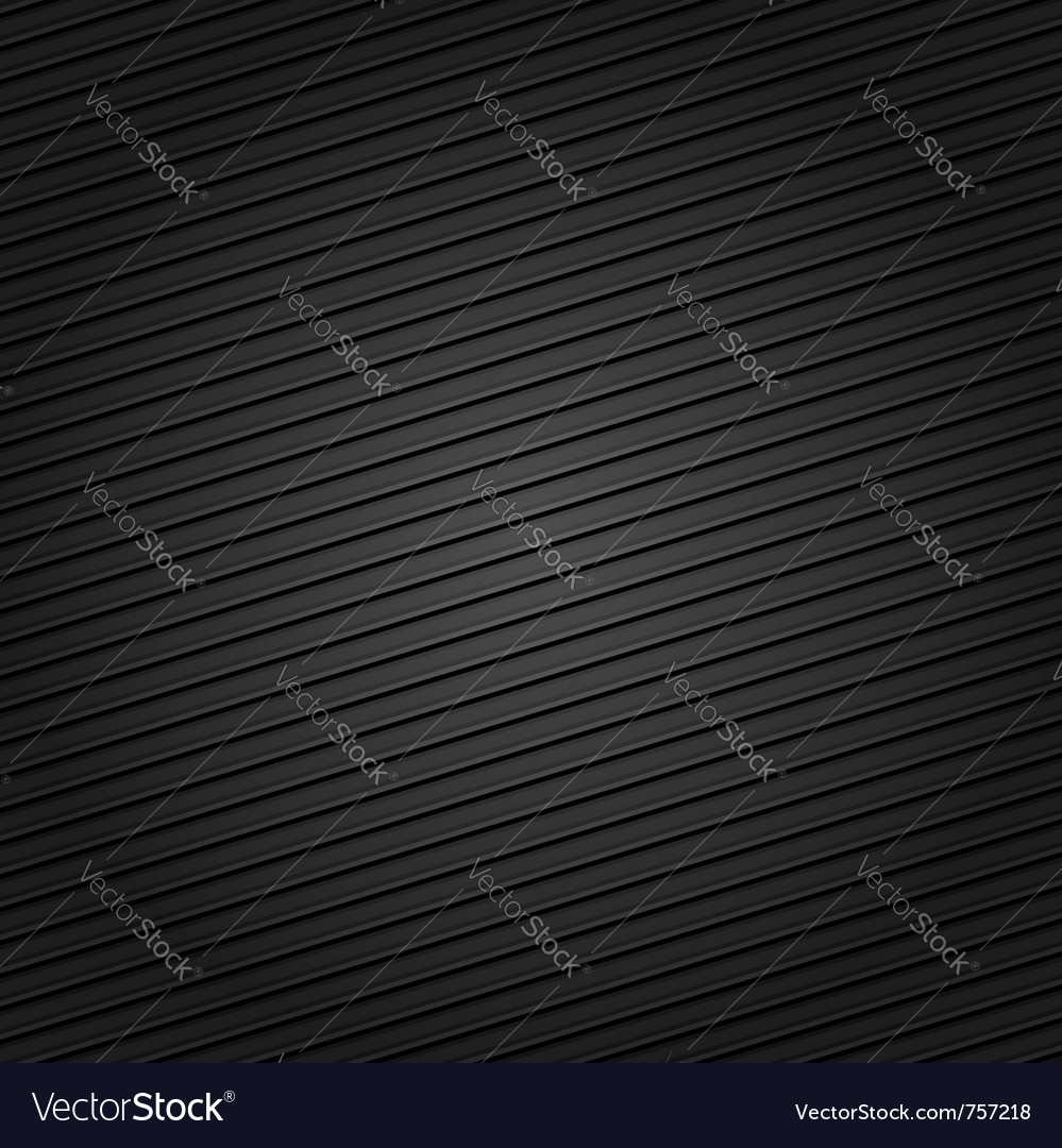 Corduroy background fabric texture vector | Price: 1 Credit (USD $1)