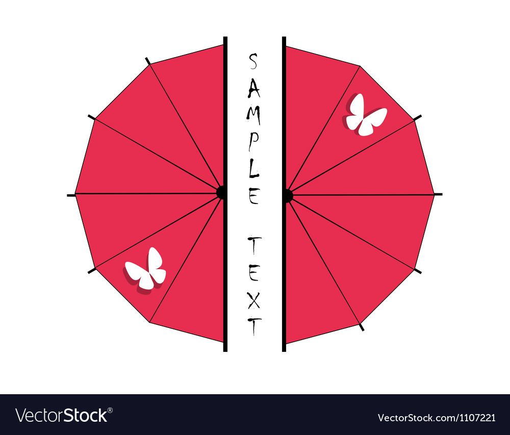 Japan logo vector | Price: 1 Credit (USD $1)