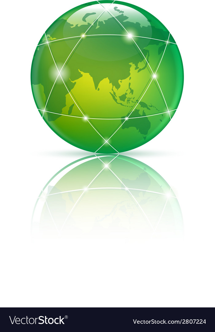 Global 002 vector | Price: 1 Credit (USD $1)