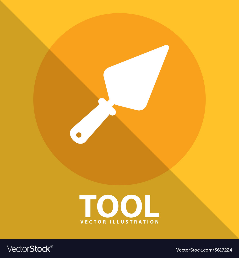 Tool icon vector   Price: 1 Credit (USD $1)
