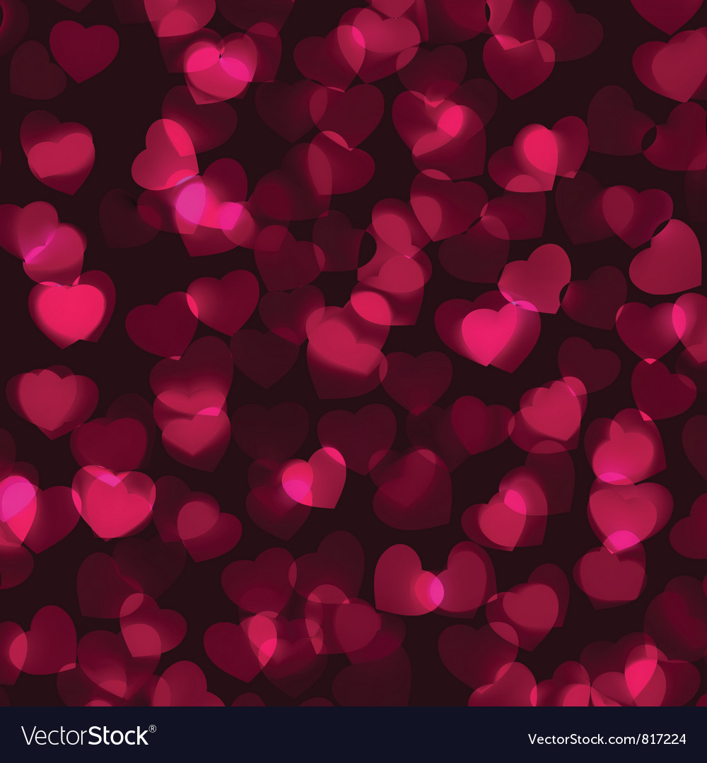 Valentines day romantic vector | Price: 1 Credit (USD $1)