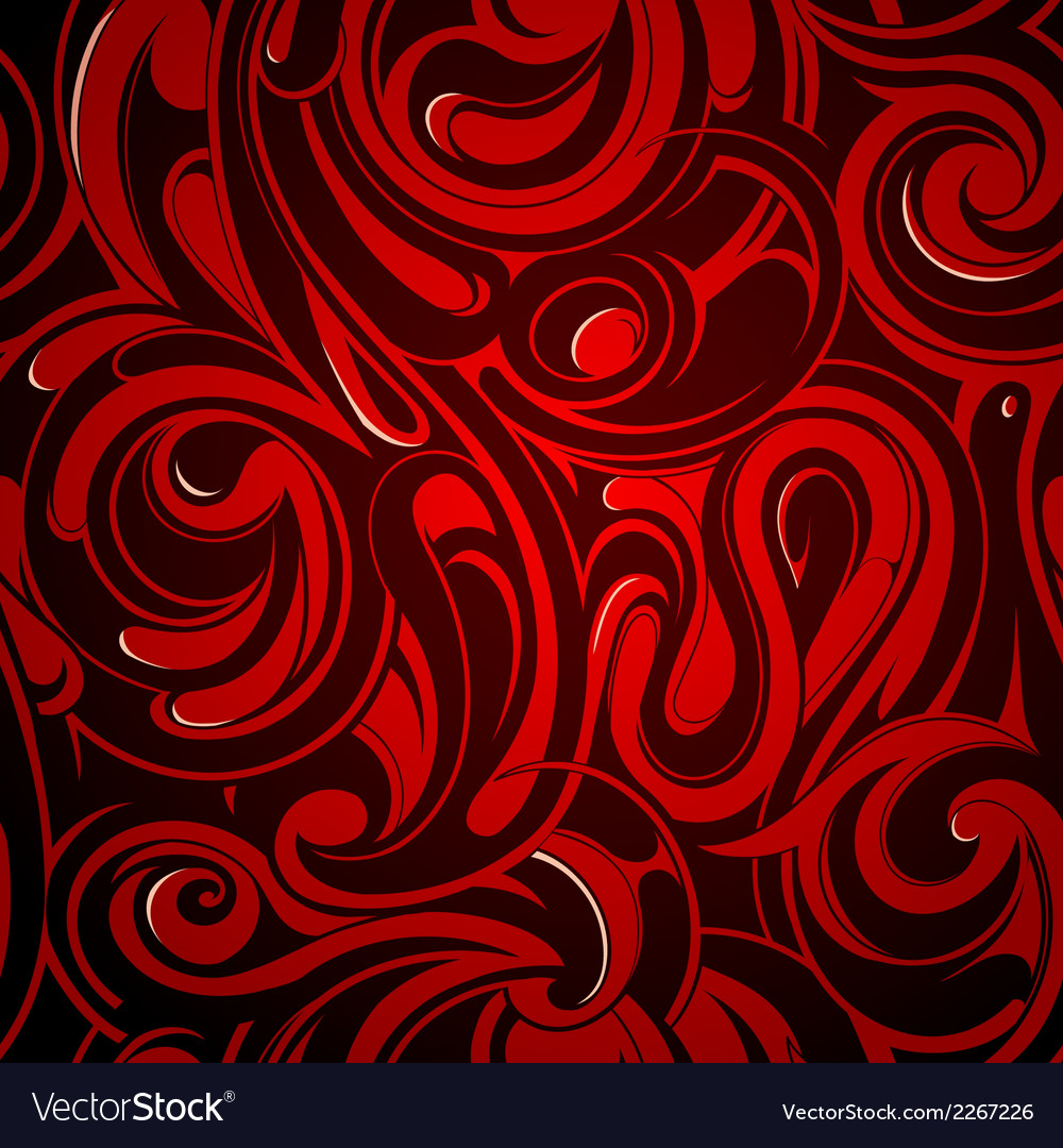 Seamless abstraction vector | Price: 1 Credit (USD $1)