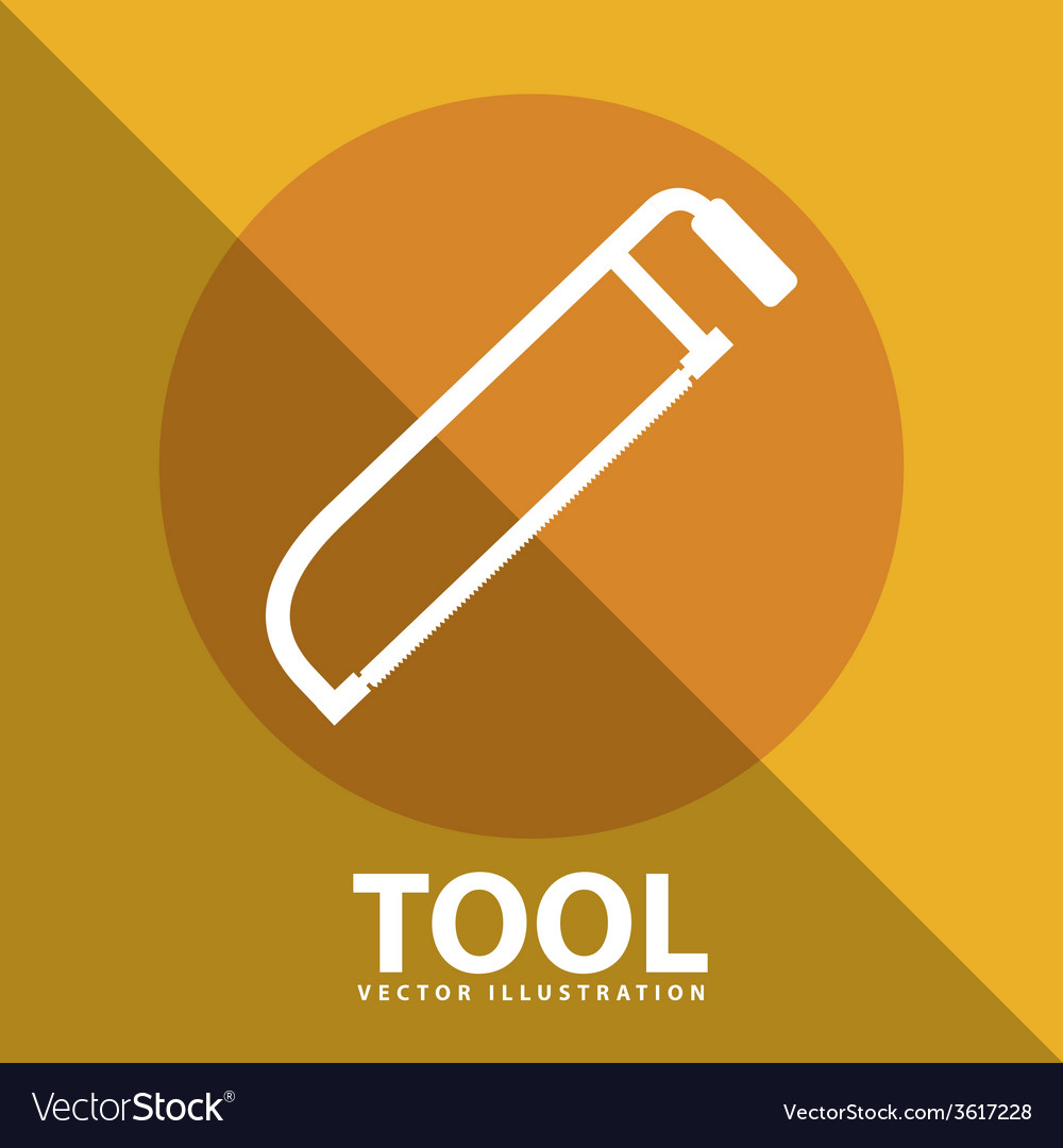 Tool icon vector | Price: 1 Credit (USD $1)