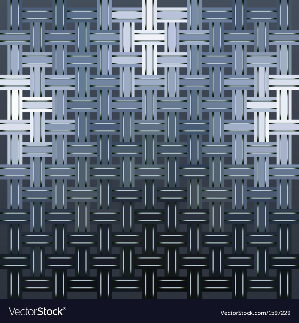 Striped abstract background vector   Price: 1 Credit (USD $1)