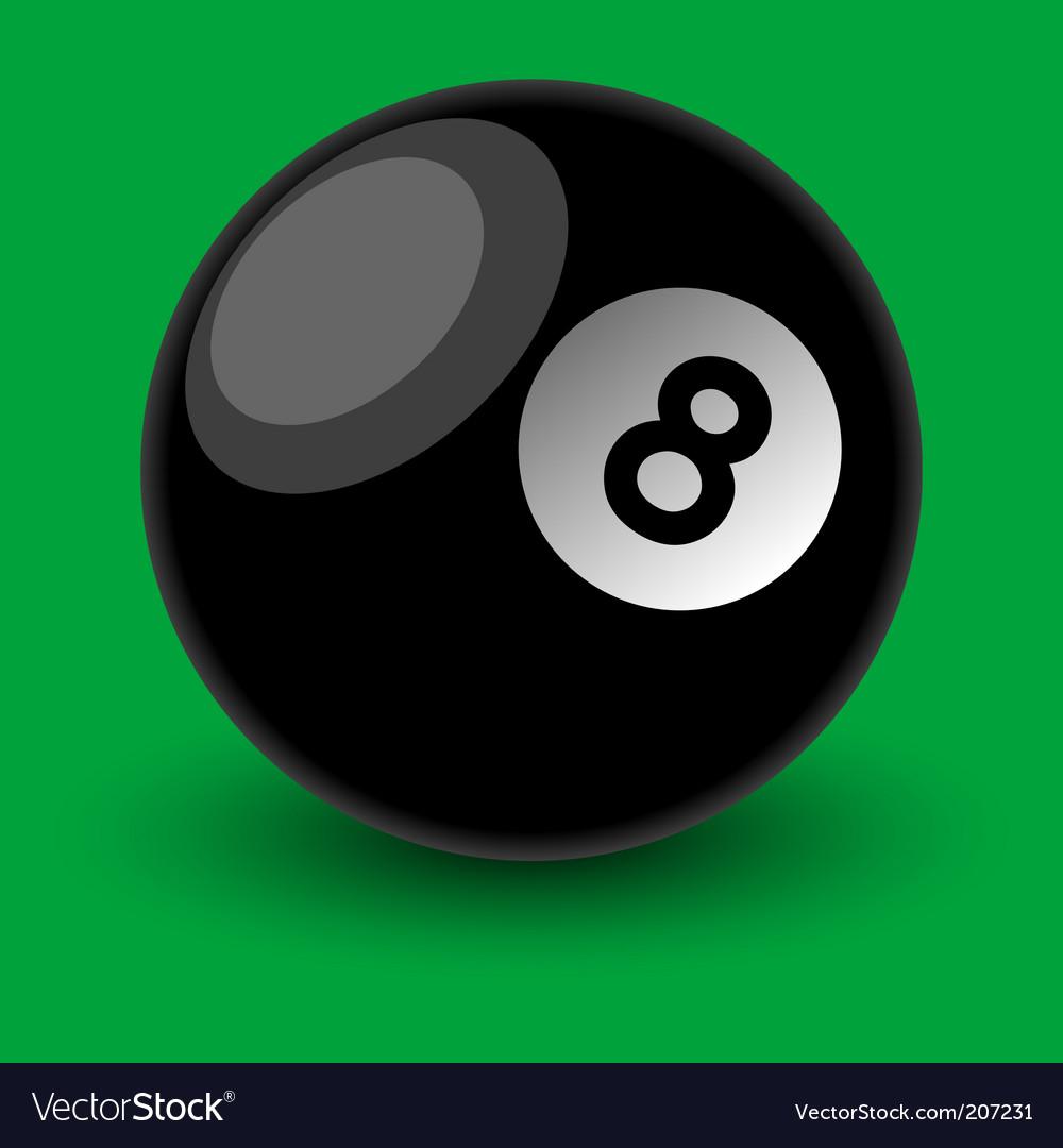8 ball vector   Price: 1 Credit (USD $1)
