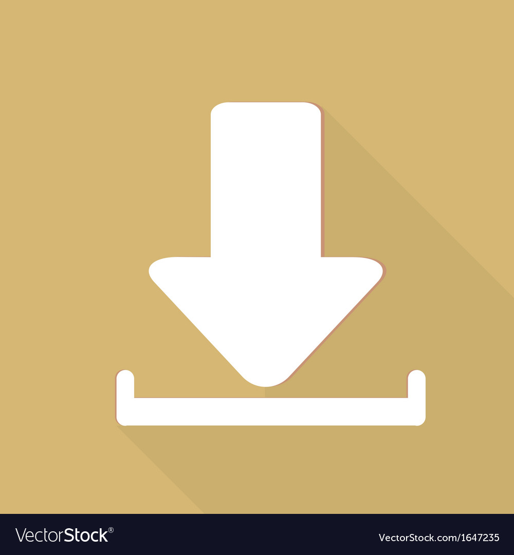 Download web icon vector   Price: 1 Credit (USD $1)