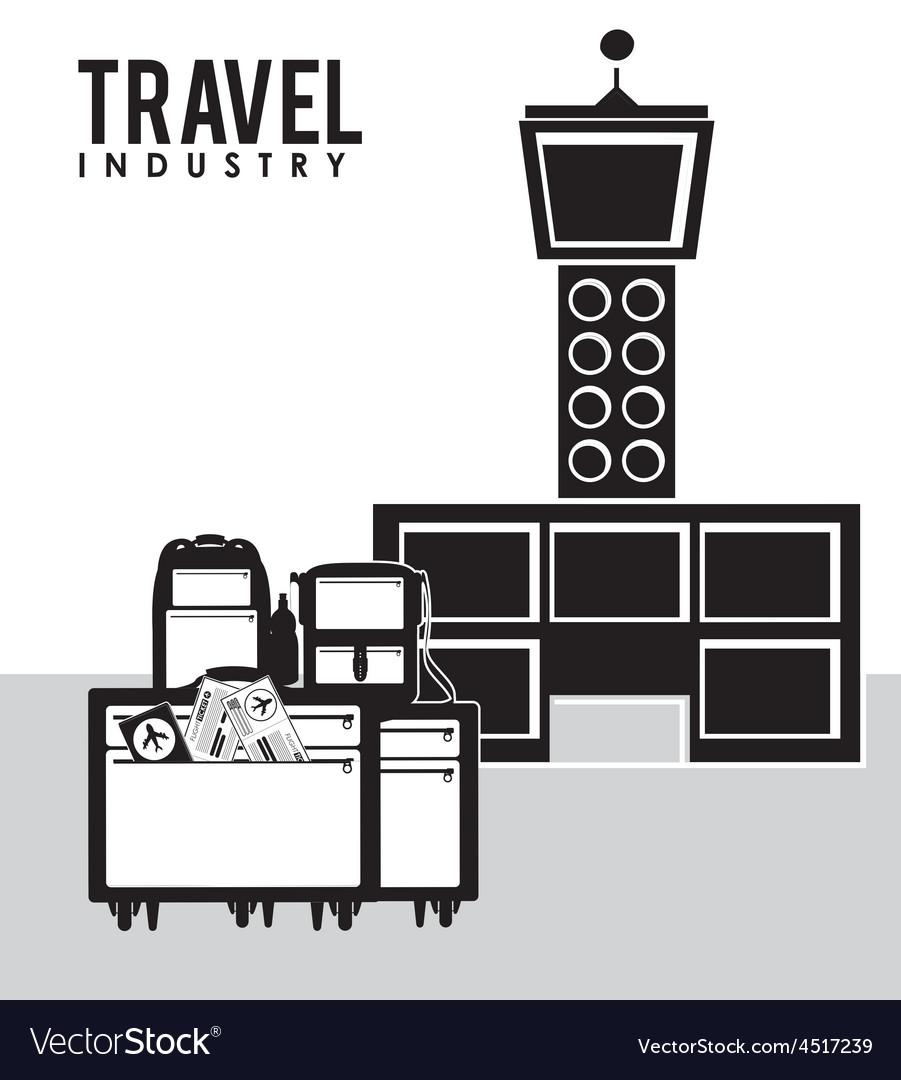 Travel design vector   Price: 1 Credit (USD $1)