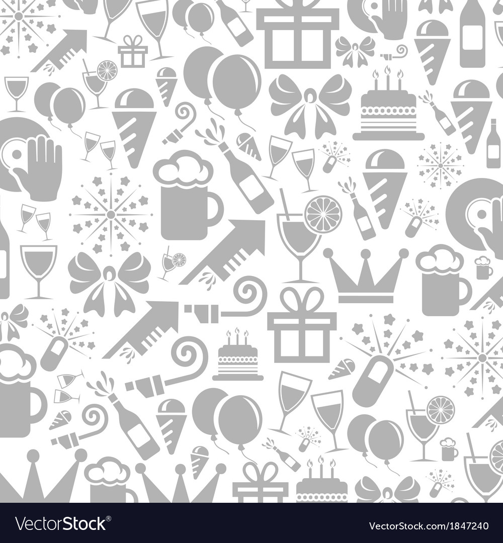 Holiday a background2 vector | Price: 1 Credit (USD $1)