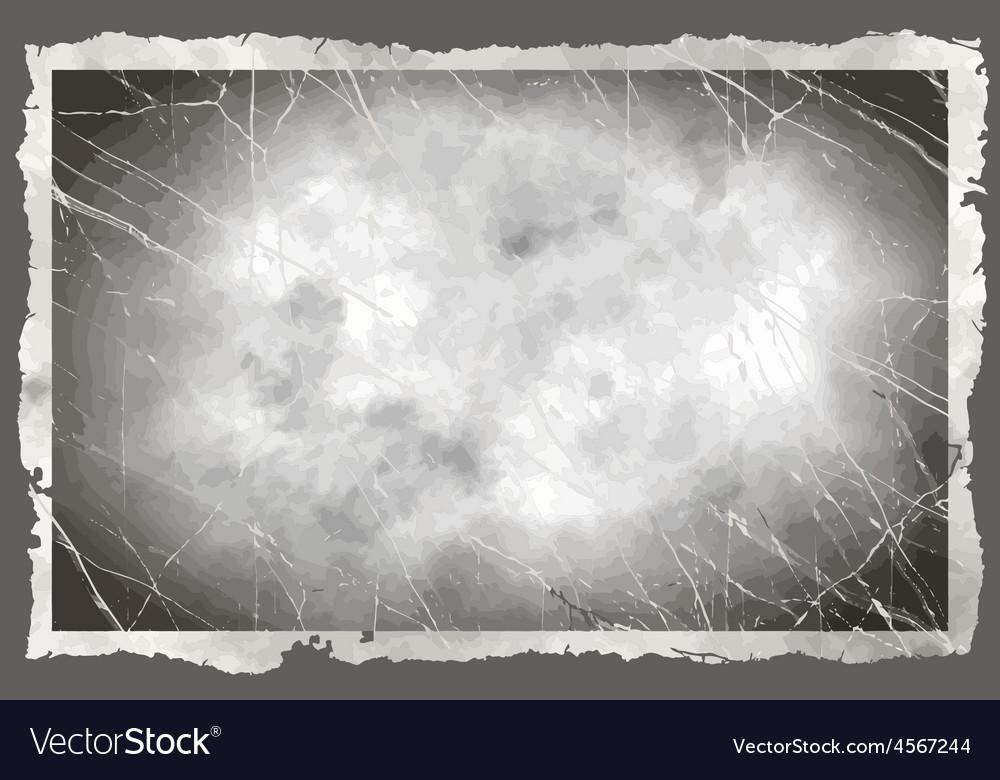 Empty backdrop vector | Price: 1 Credit (USD $1)