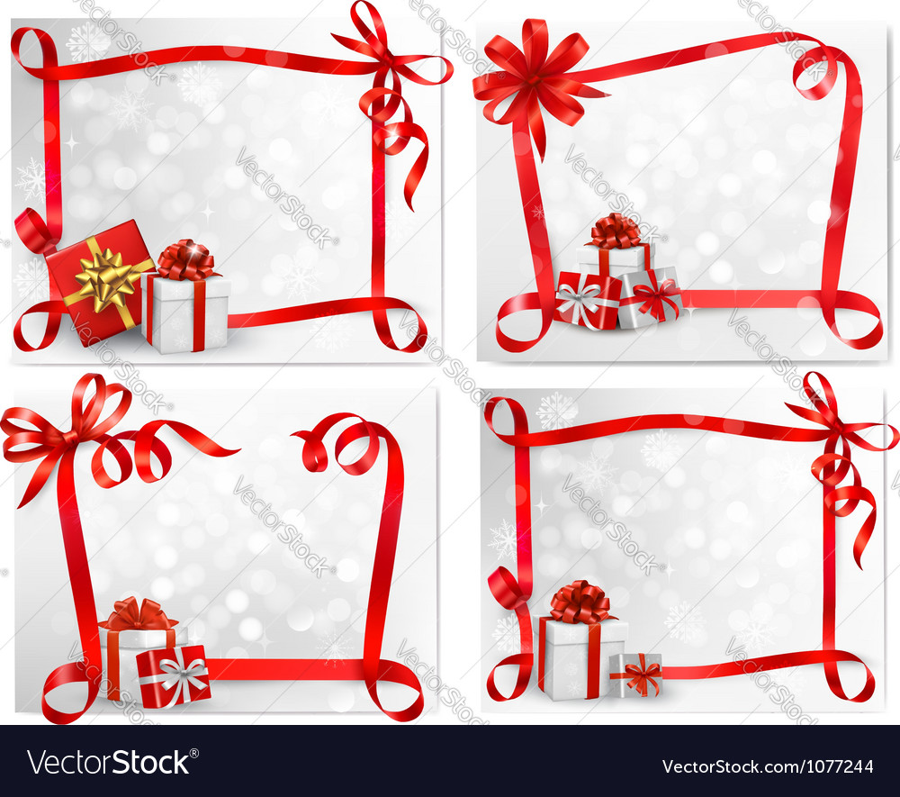Holiday backgrounds vector | Price: 1 Credit (USD $1)