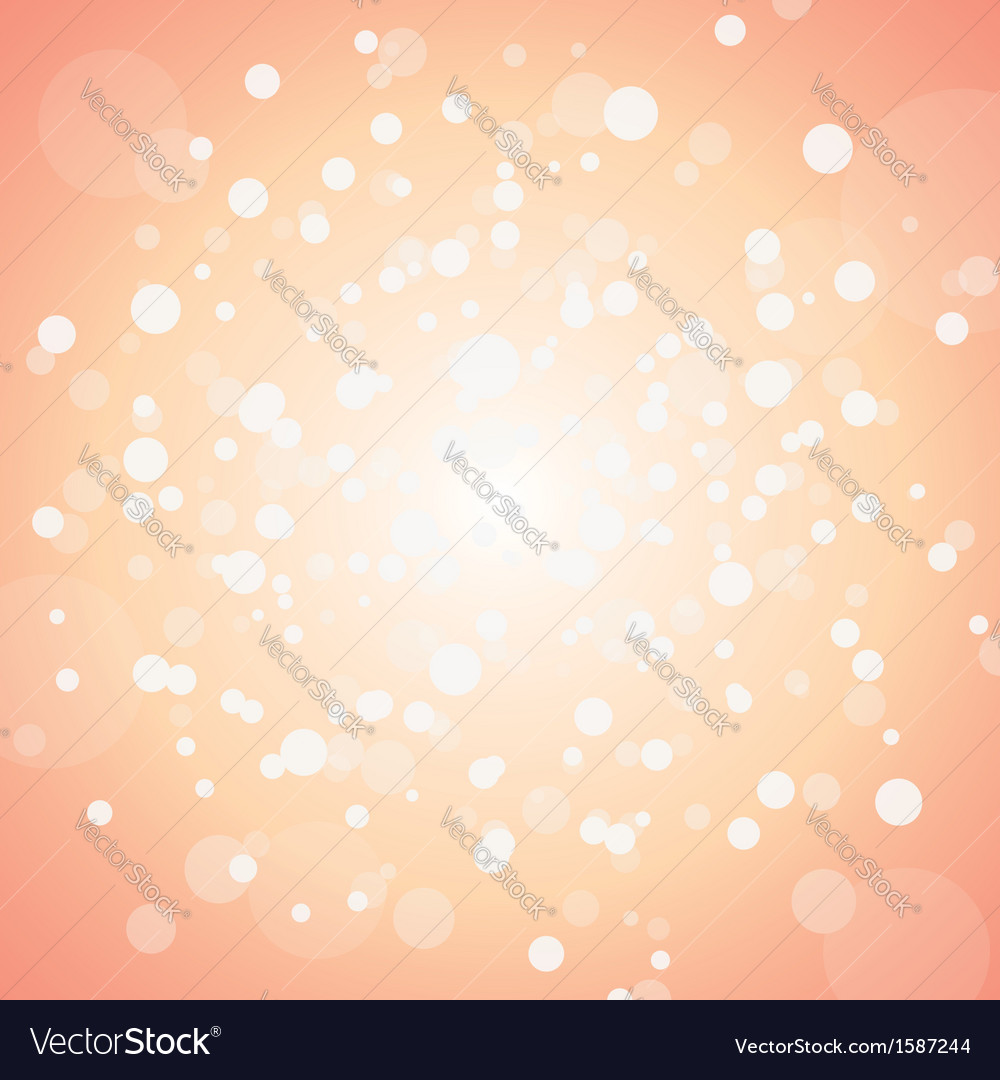 Shining background vector | Price: 1 Credit (USD $1)