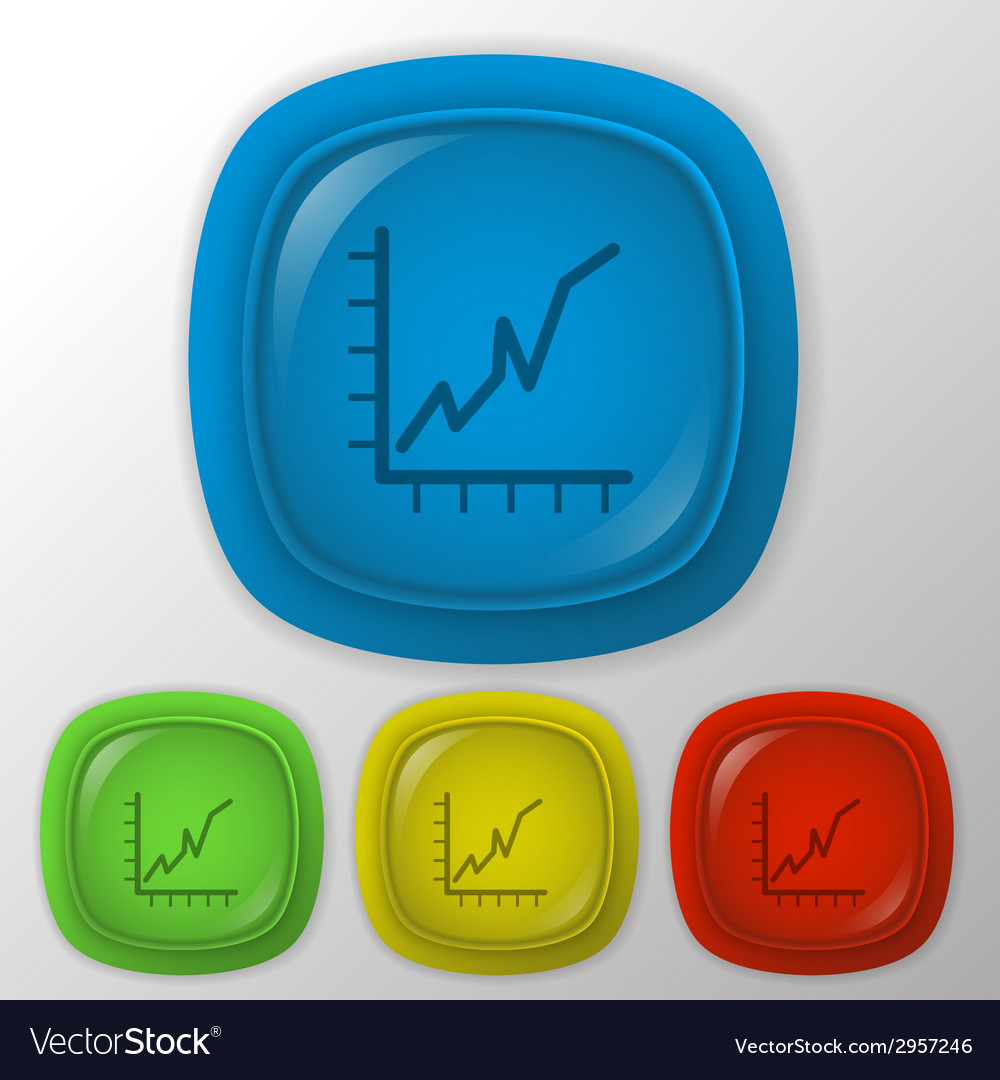 Chart diagram figure vector   Price: 1 Credit (USD $1)