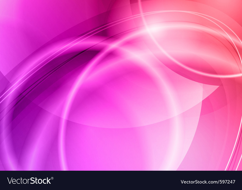 Neon background vector | Price: 1 Credit (USD $1)