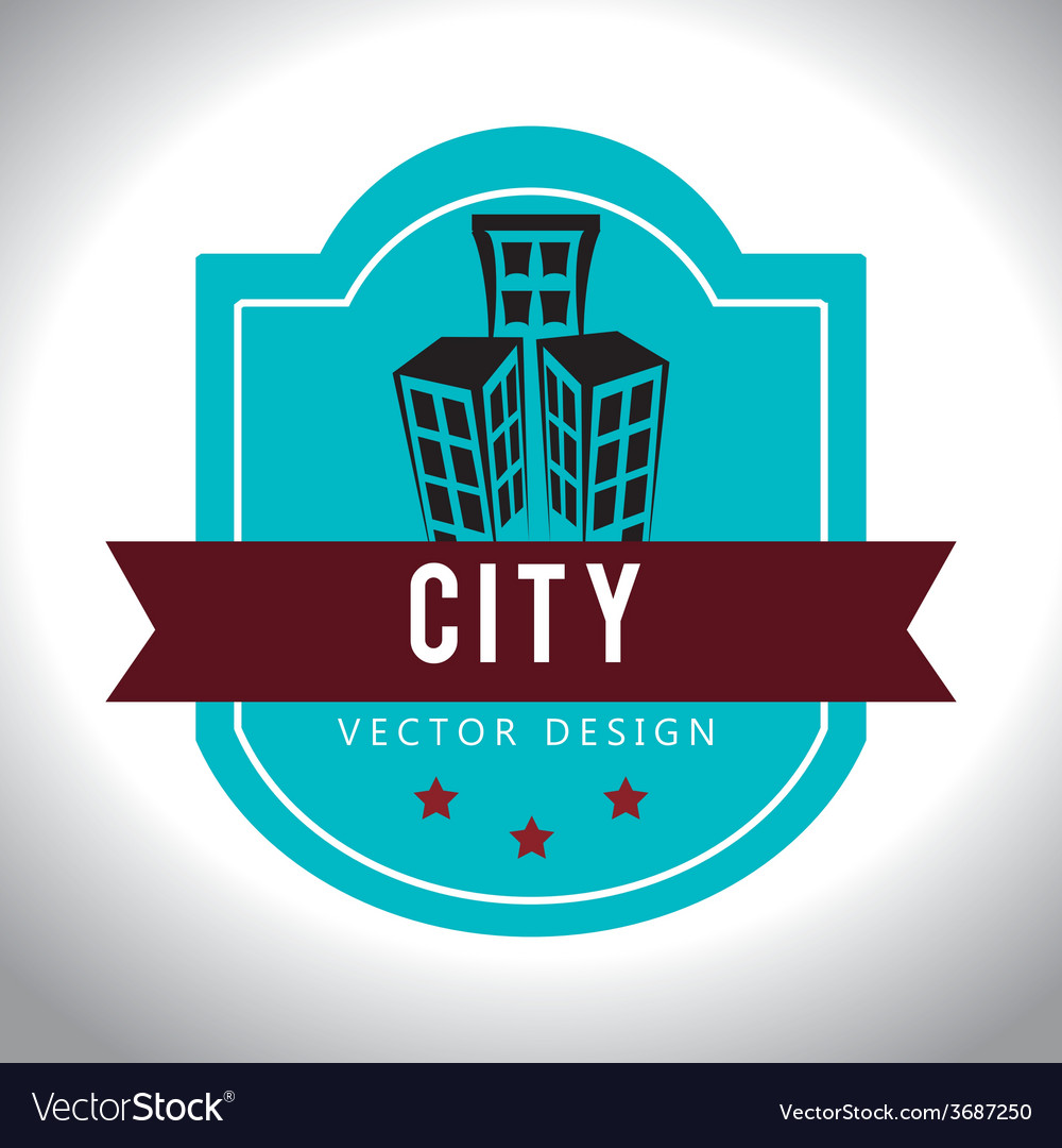 Design vector | Price: 1 Credit (USD $1)