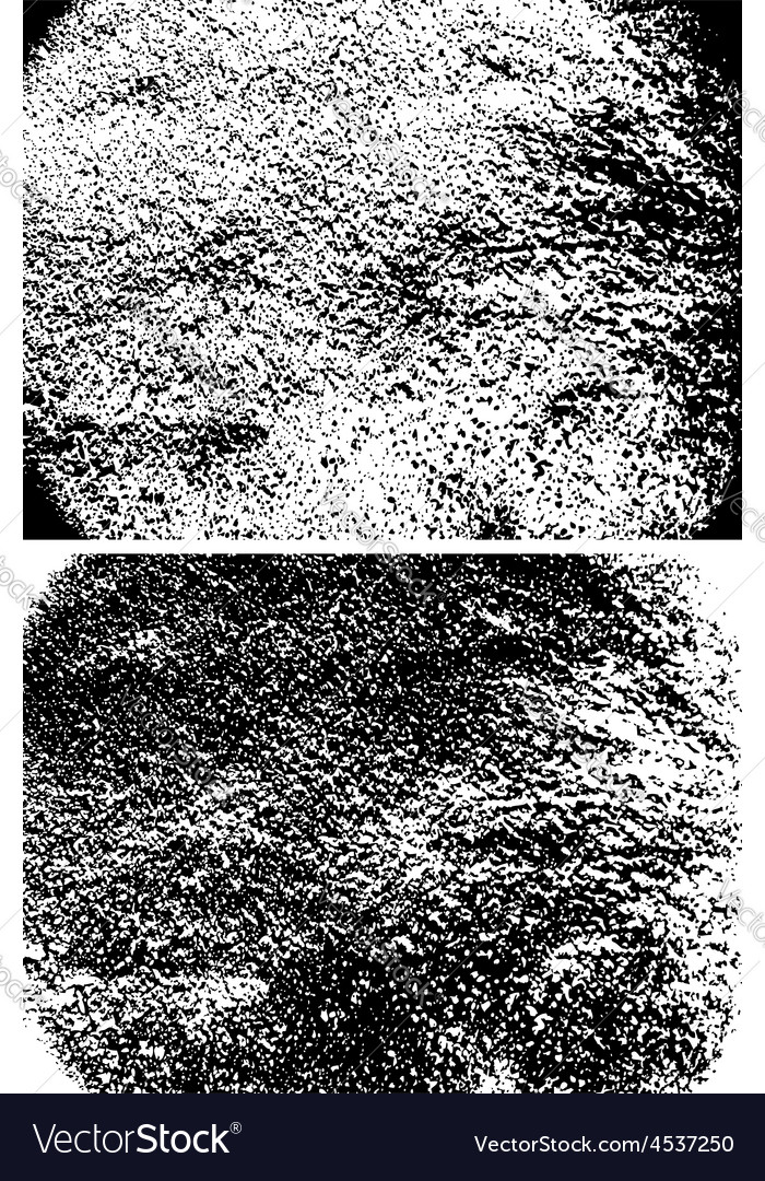 Grungy texture vector | Price: 1 Credit (USD $1)
