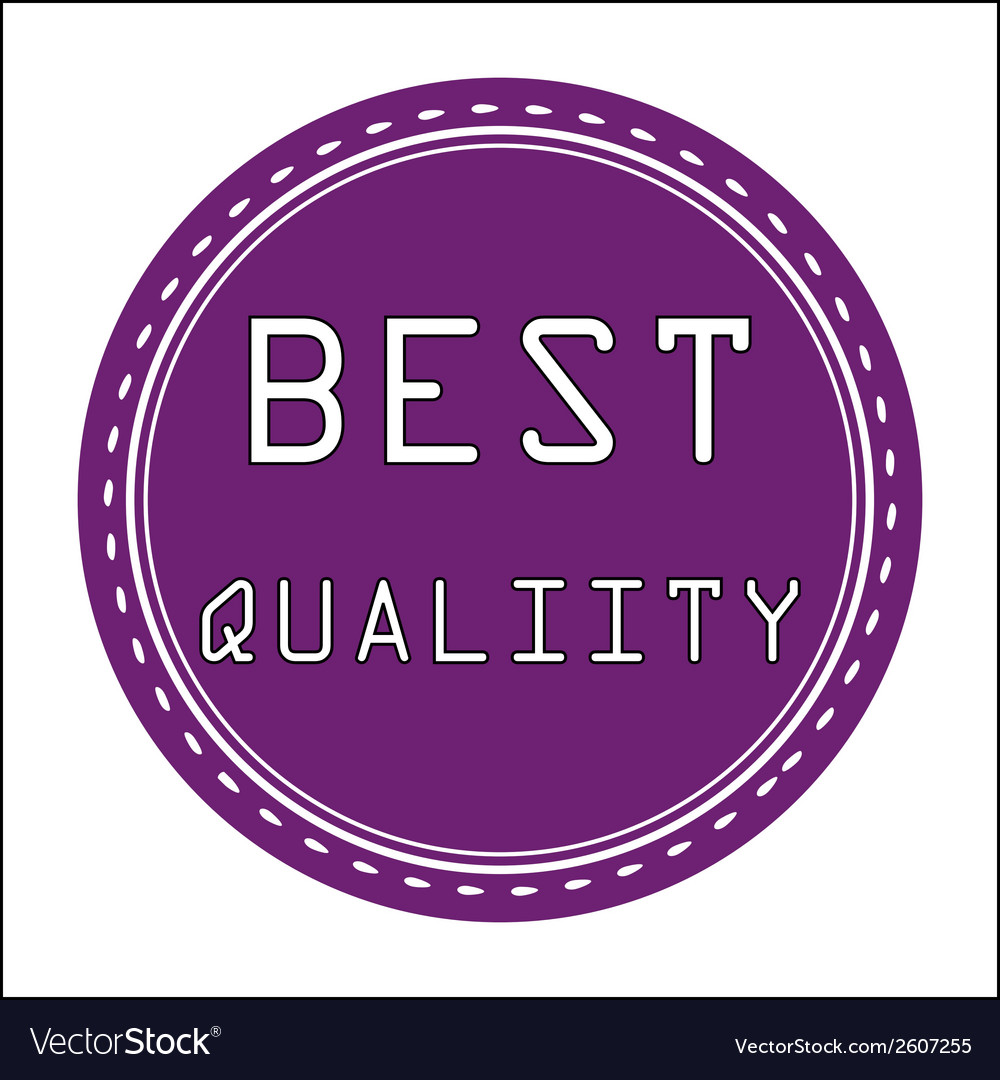 Best quality icon badge label or sticke vector | Price: 1 Credit (USD $1)
