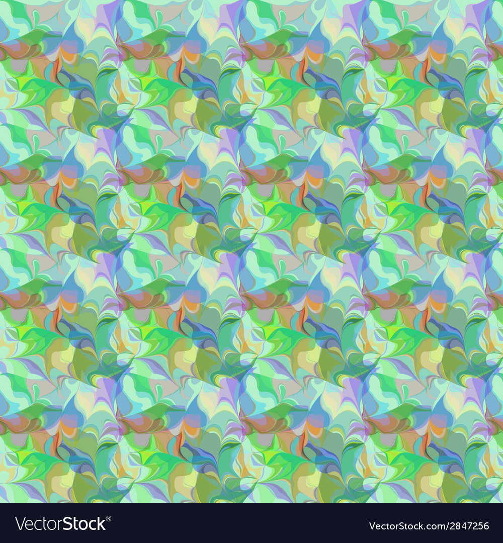 Abstract background seamless pattern vector | Price: 1 Credit (USD $1)