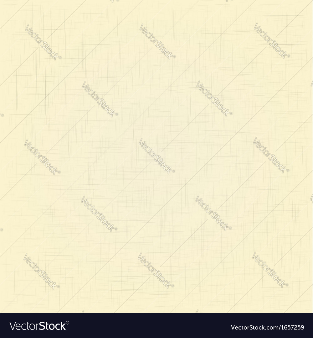 Sepia linen texture vector | Price: 1 Credit (USD $1)