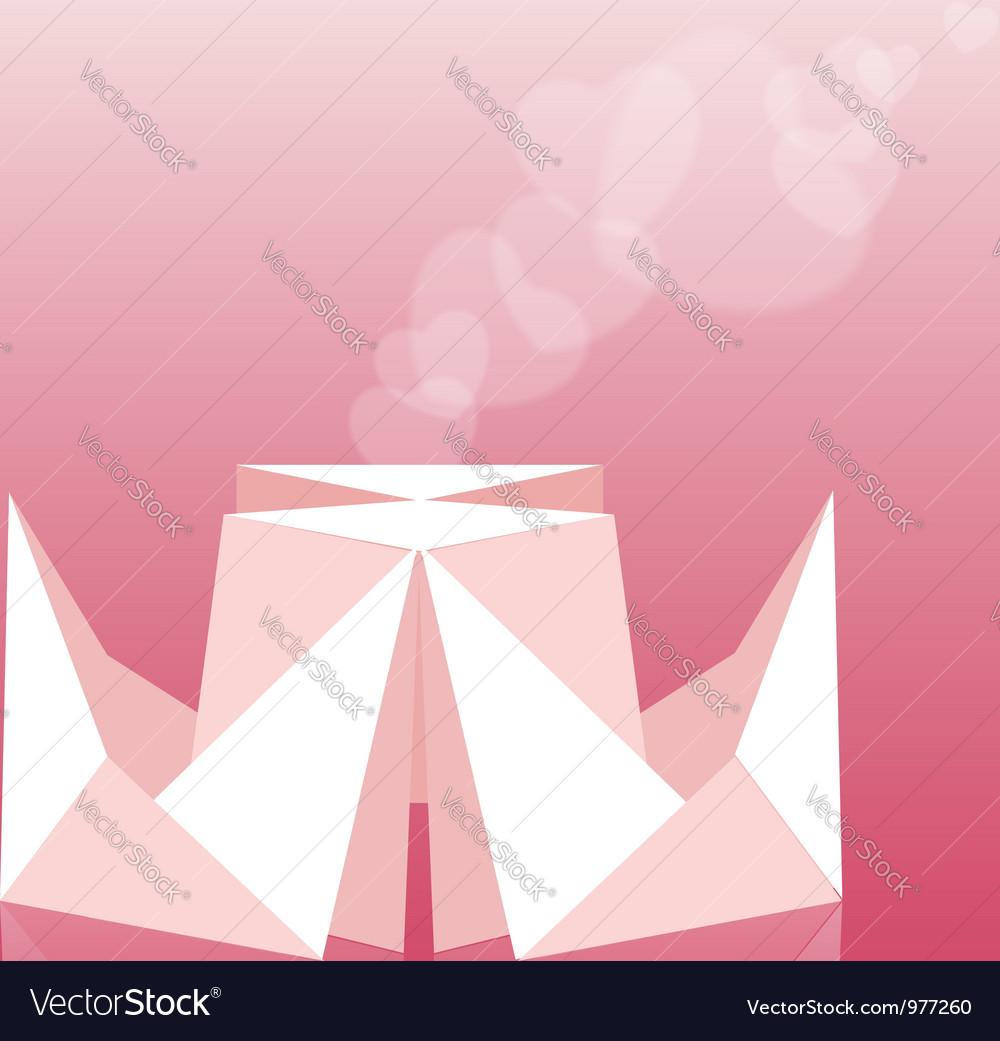 Love boat light vector | Price:  Credit (USD $)