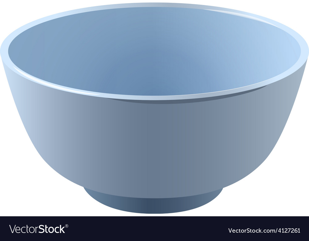 Round kitchenware tool vector | Price: 1 Credit (USD $1)