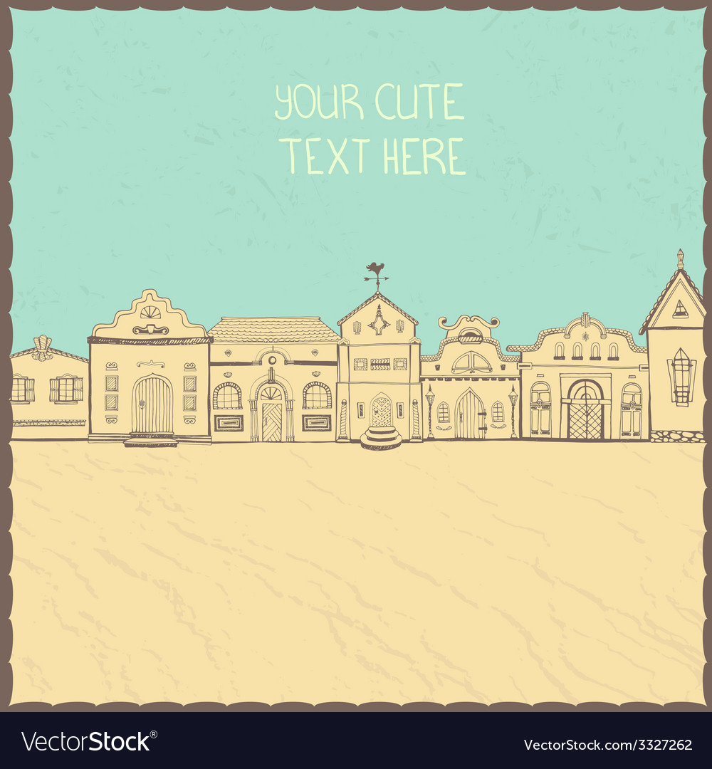 Houseelements10 vector | Price: 1 Credit (USD $1)