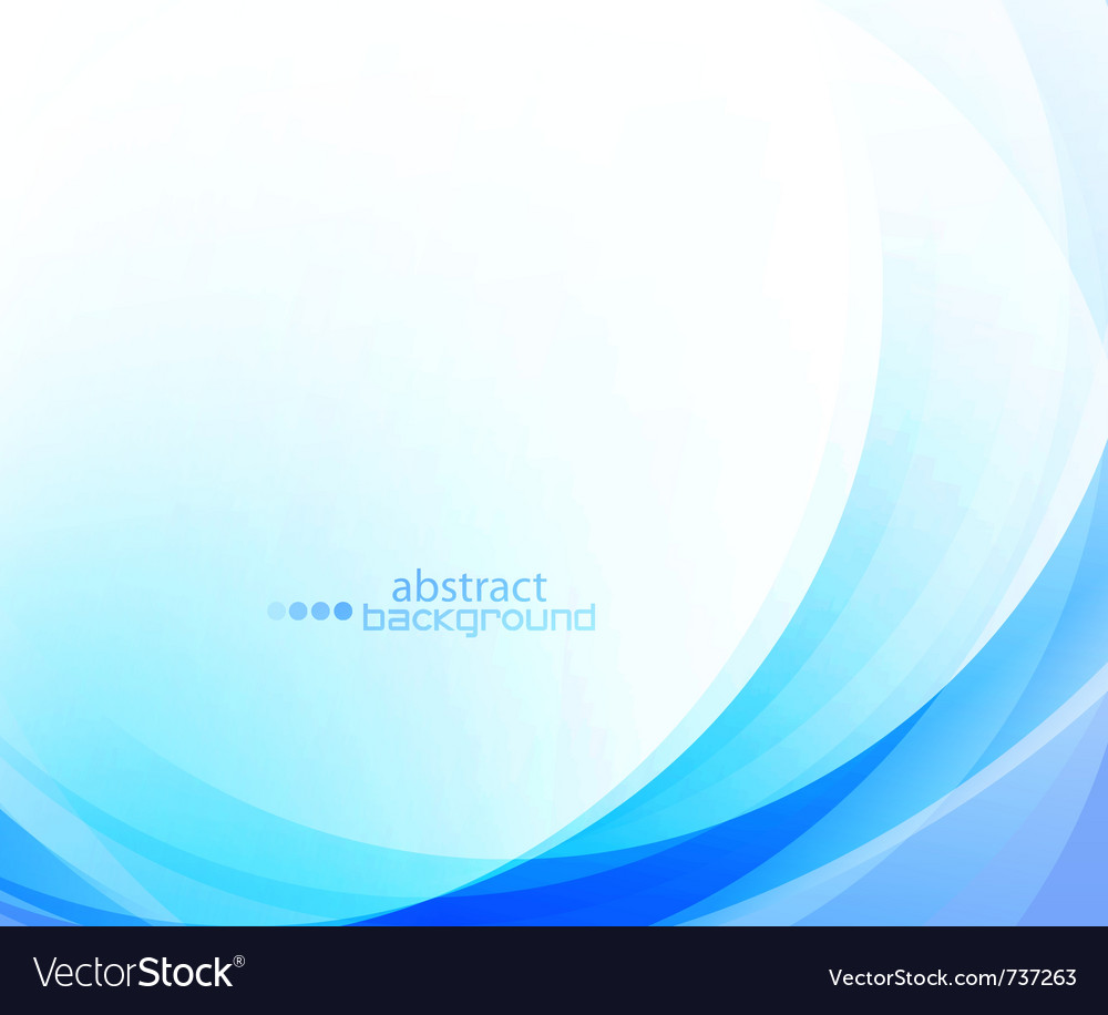 Abstract background set vector | Price: 1 Credit (USD $1)