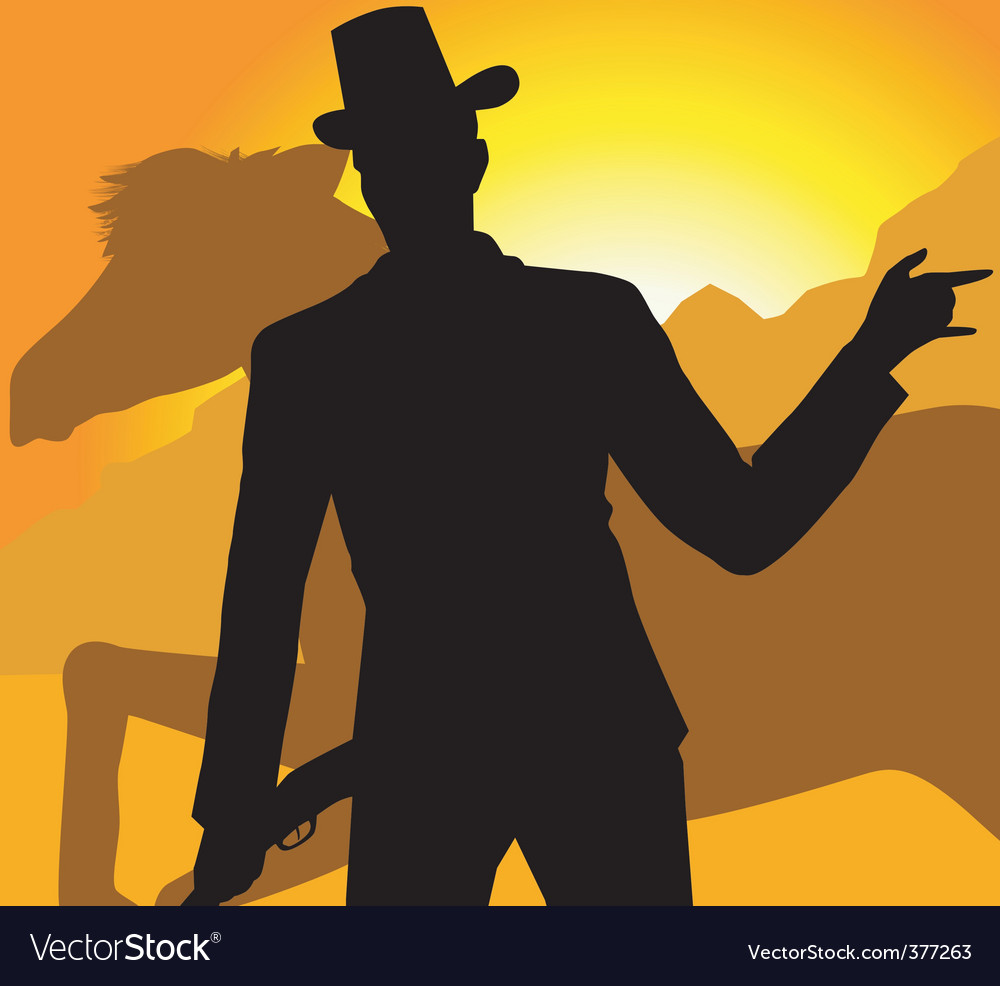 Man vector   Price: 1 Credit (USD $1)