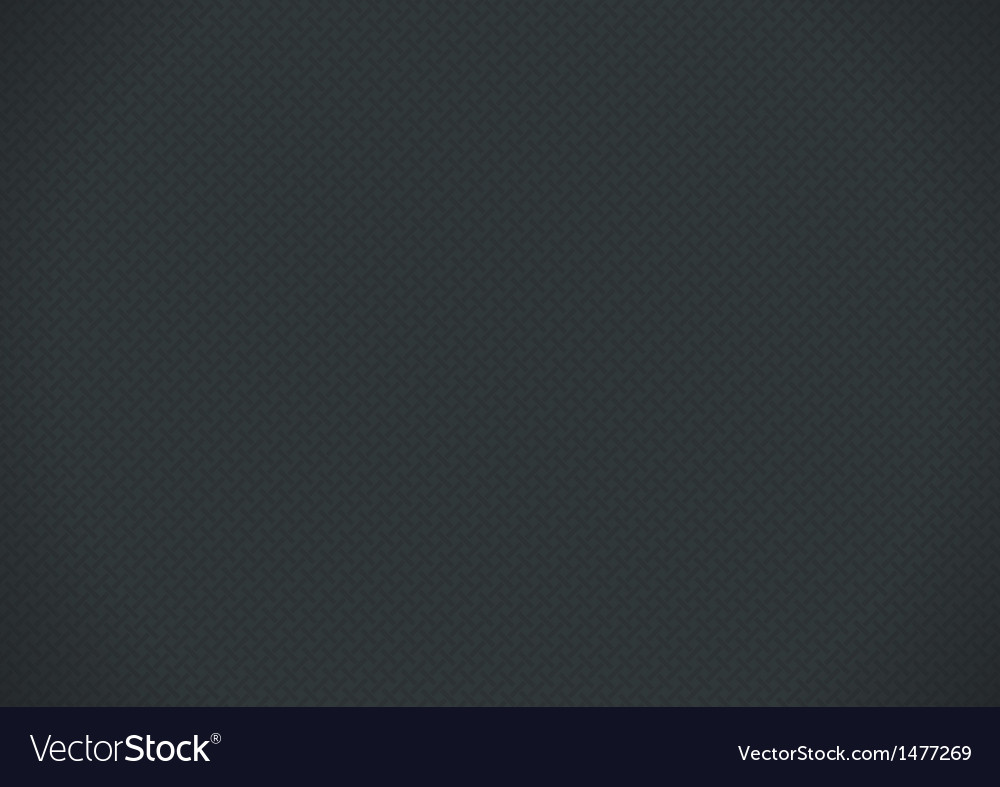 Black canvas vector | Price: 1 Credit (USD $1)