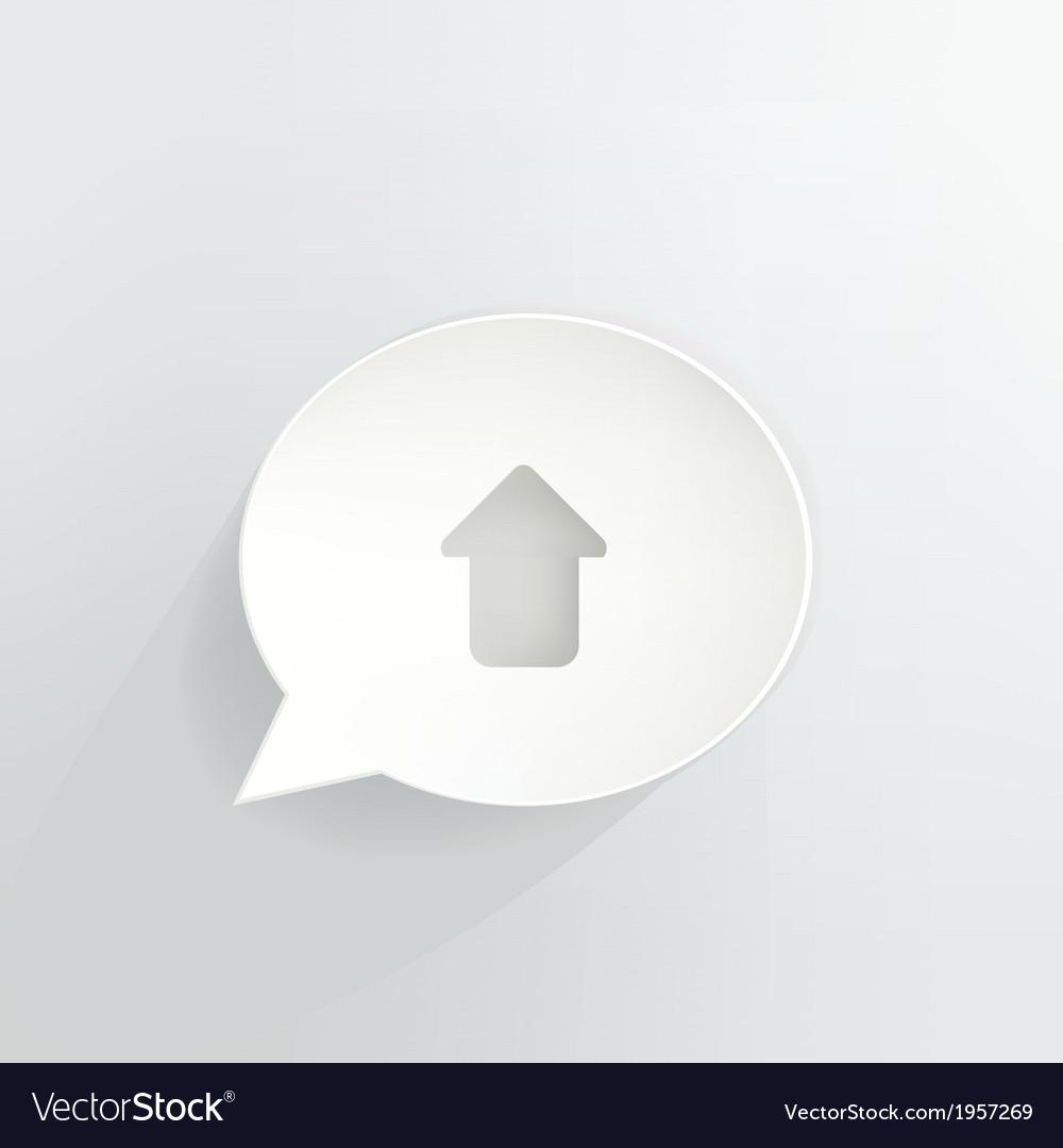 Upload vector | Price: 1 Credit (USD $1)